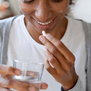 Women's Probiotics