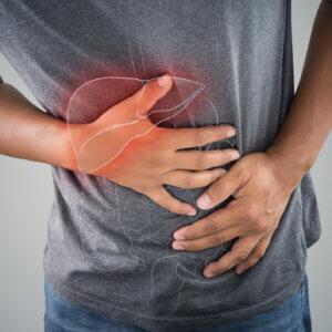 Liver Health Supplements