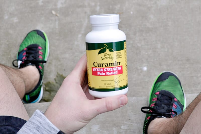 Curamin for allergies cucurmin for allergy relief supplement store madison wi the healthy place