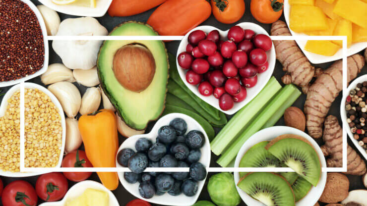 Antioxidant supplements what foods have antioxidants best supplements for antioxidants nutrition store madison wi the healthy place