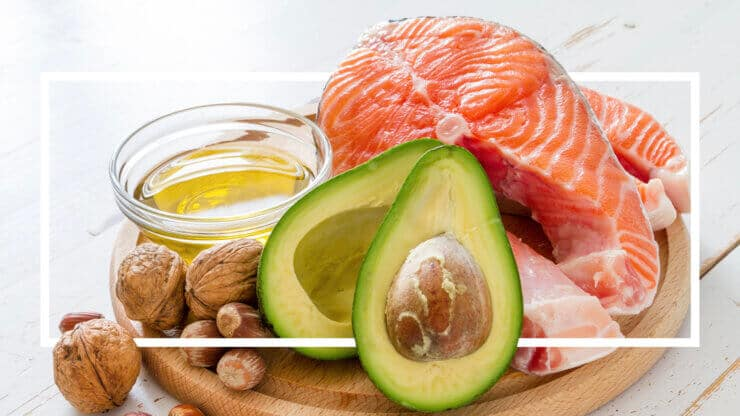 where to get omega fatty acids omega-3 fats supplements store madison wi the healthy place
