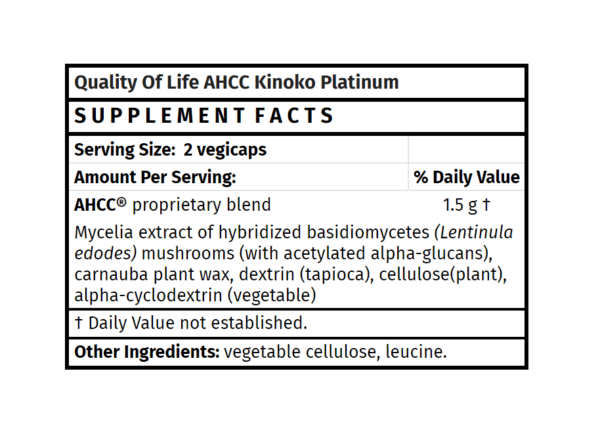 AHCC-Supplement-Best-AHCC-supplement-quality-of-life-ahcc-kinoko-platinum