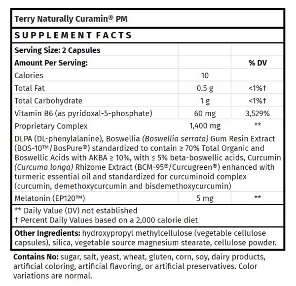 curcumin-supplement-terry-naturally-curamin-pm