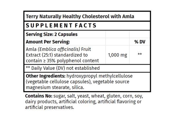 cholesterol-healthy-cholesterol-amla-terry-naturally