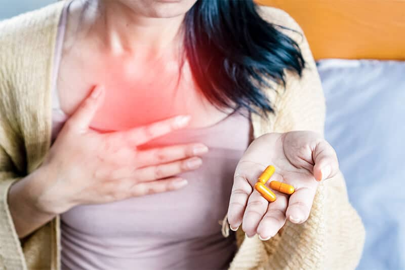 turmeric and curcumin health benefits turmeric vs curcumin health supplement store madison wi the healthy place