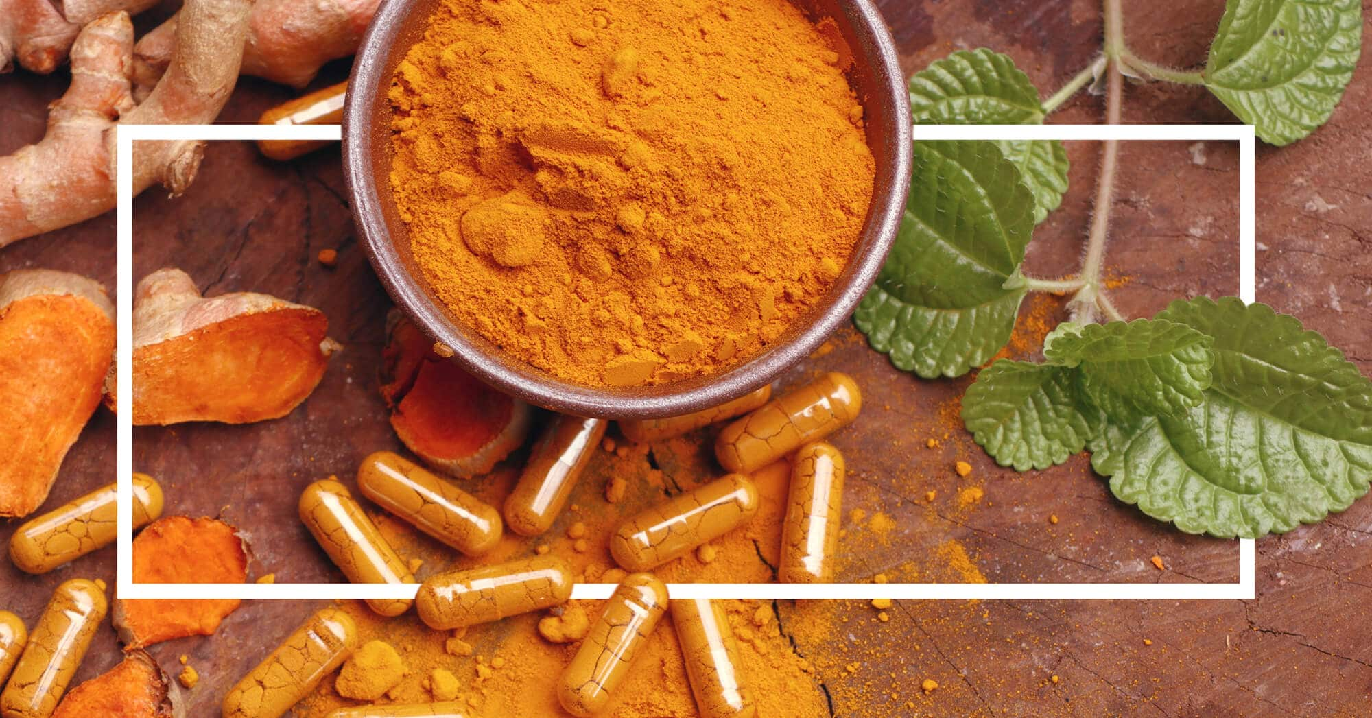 what is the difference between turmeric and curcumin curcumin vs turmeric health food store madison wi the healthy place