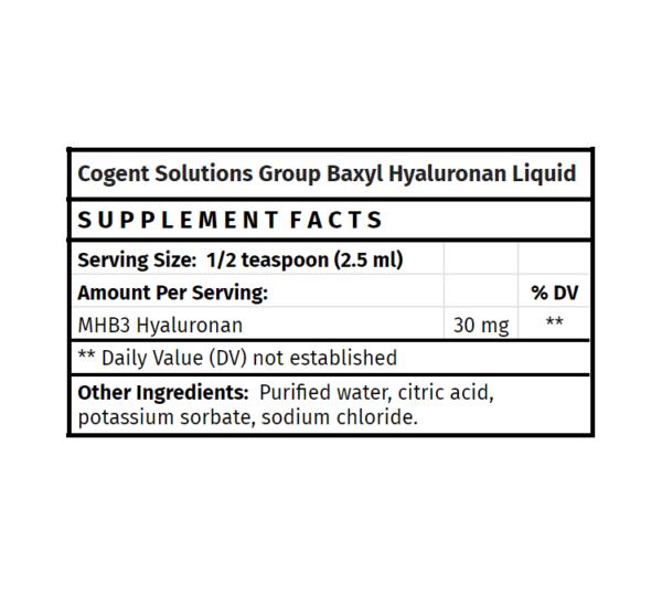 hyaluronic-acid-supplement-baxyl-hyaluronan-liquid