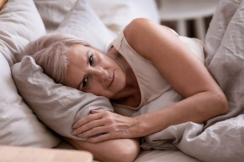 sleep and menopause sleep problems natural remedies nutrition store madison wi the healthy place