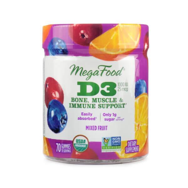 megafood-gummy-d3-wellness-mixed-fruit-1000-iu-90-gummies-label