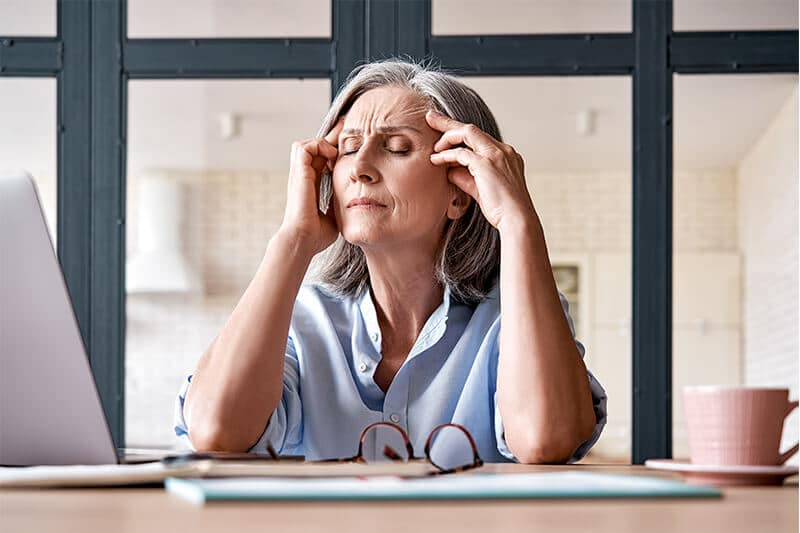 menopause mood swings and menopause emotional instability nutrition store madison wi the healthy place