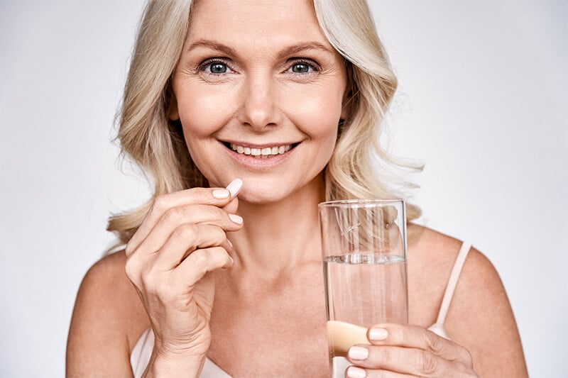 supplements and natural menopause remedies natural remedies for menopause health supplement store madison wi the healthy place