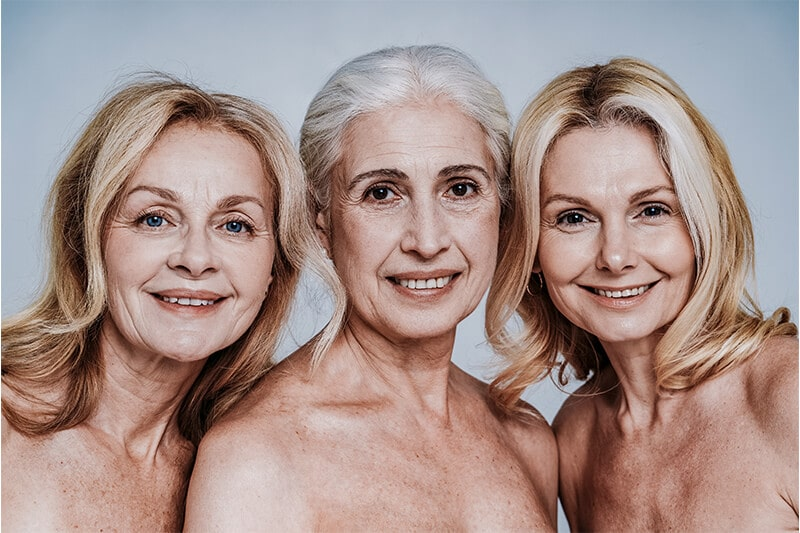 irregular periods signal menopause signs of perimenopause periods health food store madison wi the healthy place