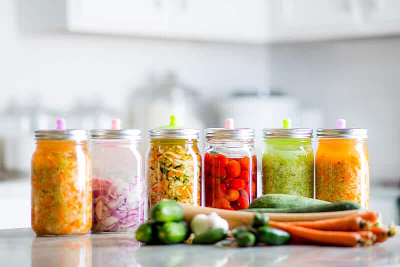 probiotics vs prebiotics probiotics vs prebiotics - what's the difference between probiotics and prebiotics supplements store madison wi the healthy place