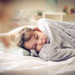Capsules for Kids Sleep
