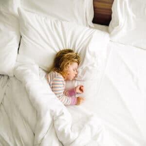 Chewable Sleep Supplements