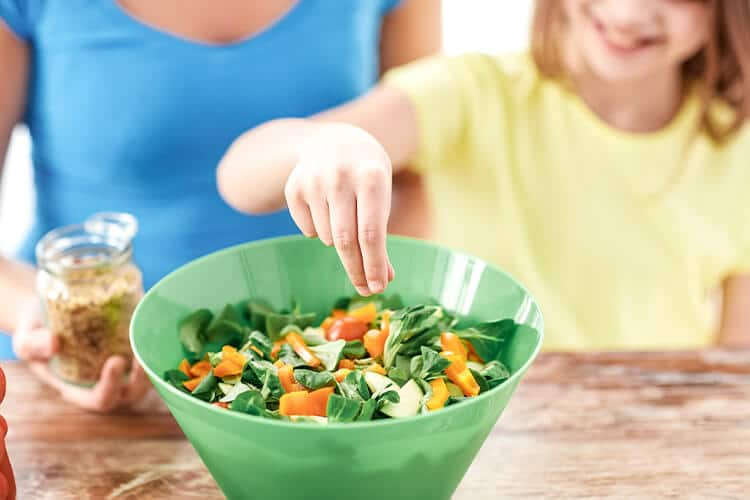 teaching children about health and nutrition for kids healthy diet nutrition store madison wi the healthy place