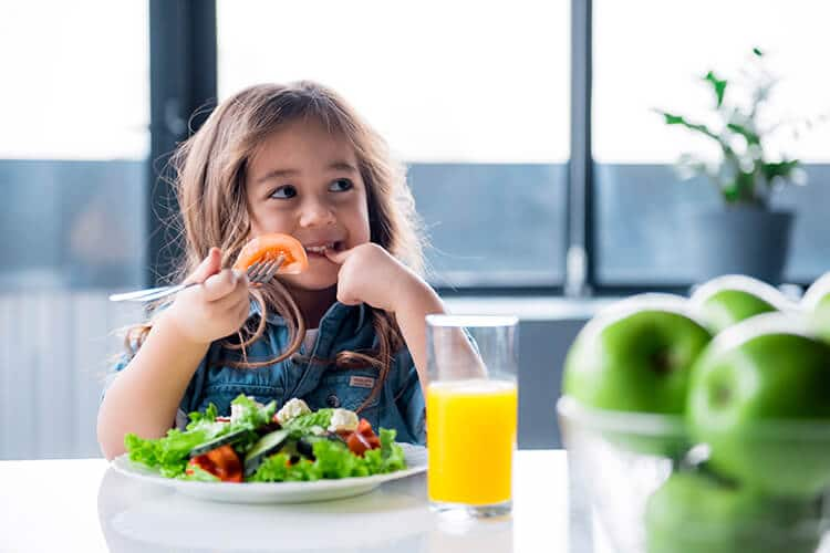 healthy food for children healthy eating for preschoolers wellness for kids health supplement store madison wi the healthy place
