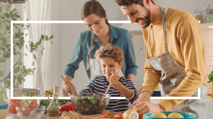 healthy eating habits for kids and fitness wellness for kids diet health food store madison wi the healthy place